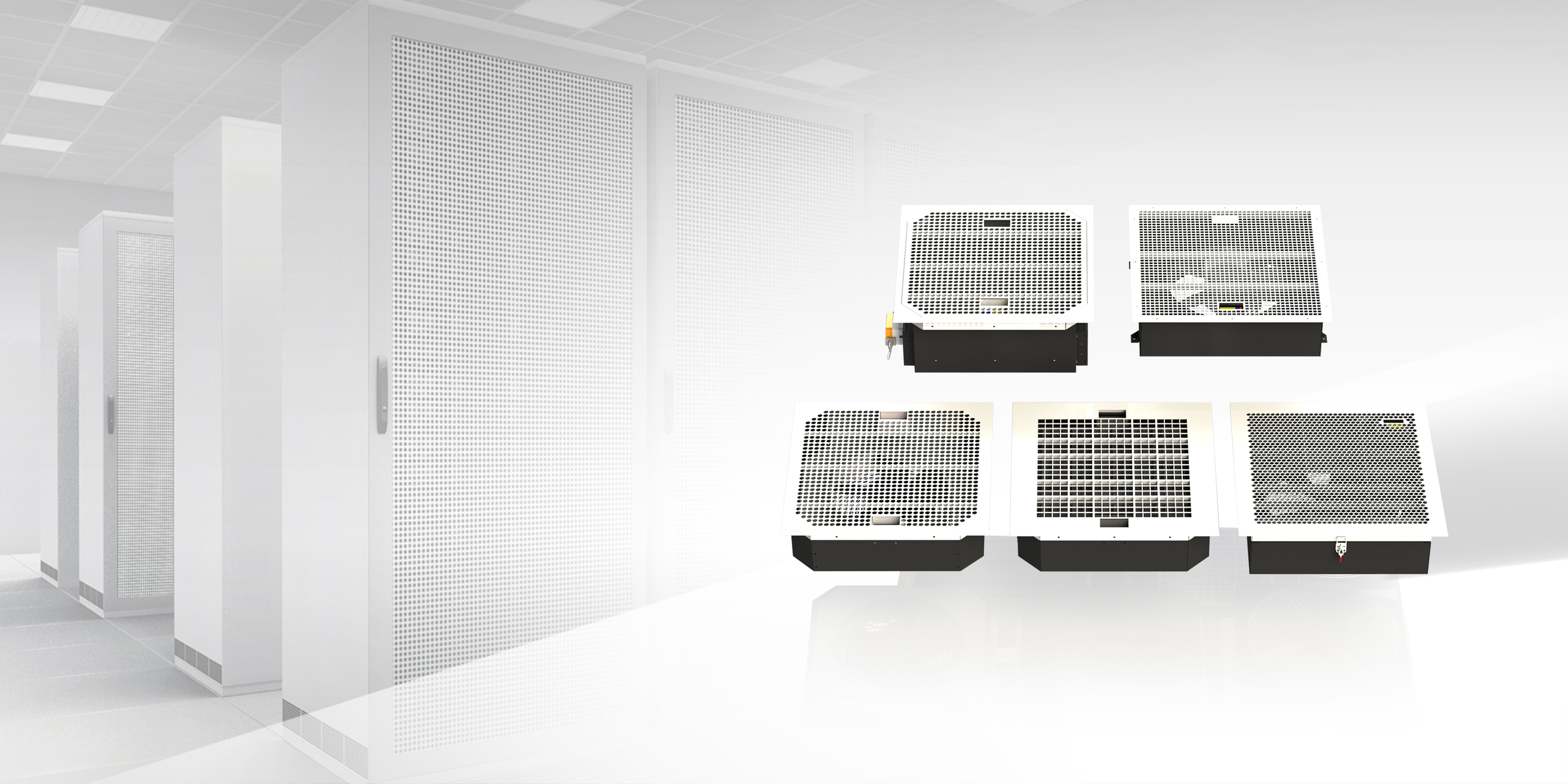 air conditioner industry Global industrial hvac equipment and supplies like industrial air conditioners, ventilation fans, steam heating, circulators, heaters and pumps.